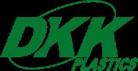 DKK-Plastics